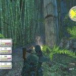Скриншот Conflict: Vietnam – Изображение 22