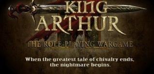 King Arthur 2. Видео #2