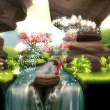 Скриншот LostWinds