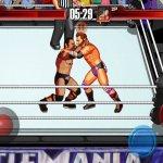 Скриншот WWE WrestleFest – Изображение 20