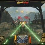 Скриншот MechWarrior Online – Изображение 26