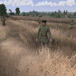 Скриншот Theatre of War (2007) – Изображение 420