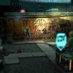 Скриншот Shadowrun Chronicles - Boston Lockdown – Изображение 18