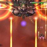 Скриншот Ether Vapor: Remaster – Изображение 13