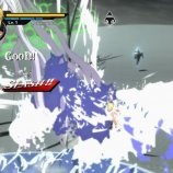 Скриншот Bleach: Soul Resurreccion – Изображение 12