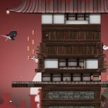 Скриншот Ninja Run (2011)