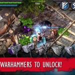 Скриншот Wraithborne – Изображение 2