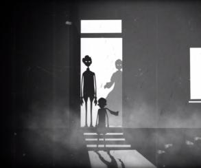 Маленький Бобби нагоняет страх в трейлере The Order: 1886