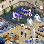 Скриншот The Sims: Superstar – Изображение 1
