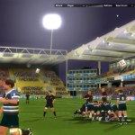 Скриншот Pro Rugby Manager 2005 – Изображение 1