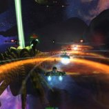 Скриншот CLR: Cannons Lasers Rockets – Изображение 2