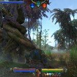 Скриншот Panzar: Forged by Chaos – Изображение 4