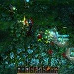 Скриншот Legends of Persia – Изображение 1