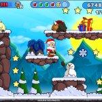 Скриншот Santa Claus Adventures – Изображение 18