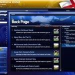 Скриншот Championship Manager 2009 – Изображение 31