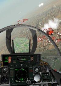 Обложка AirFighters Pro