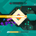 Скриншот Graceful Explosion Machine – Изображение 4