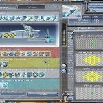 Скриншот Direct Hit: Missile War – Изображение 4