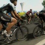 Скриншот Tour de France: The Official Game – Изображение 7