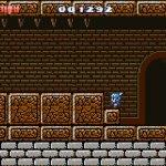 Скриншот Castle In The Darkness – Изображение 2