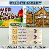 Скриншот Over The Lambow
