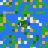 Скриншот Capitalism Quest