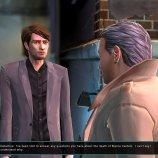 Скриншот Moebius: Empire Rising