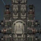 Скриншот Celestial Command