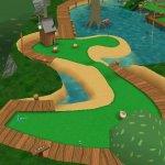 Скриншот Minigolf Maniacs – Изображение 20