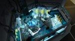 Концепт-арты Doom показывают ад и коридоры. - Изображение 9