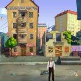 Скриншот Провинциальный игрок 3