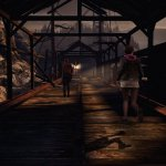 Скриншот Resident Evil: Revelations 2 - Episode 1: Penal Colony – Изображение 8