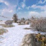 Скриншот В тылу врага 2: Братья по оружию – Изображение 2