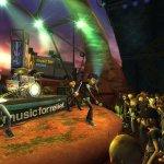 Скриншот Ultimate Band – Изображение 7