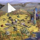 Скриншот Civilization World – Изображение 12