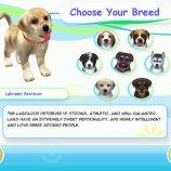 Скриншот Petz Dogz 2