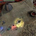 Скриншот Arena Wars – Изображение 33