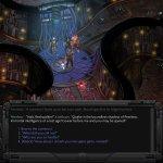 Скриншот Torment: Tides of Numenera – Изображение 5
