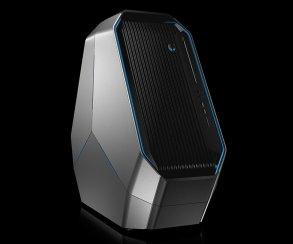 Стали известны цены на первые компьютеры Oculus Ready