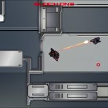 Скриншот Rogue Contracts: Syndicate