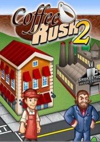 Обложка Coffee Rush 2