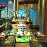 Скриншот PlayStation Move Heroes – Изображение 2
