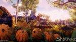 Новые скриншоты и видео Shenmue 3 убеждают в реальности проекта - Изображение 4