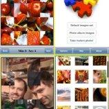 Скриншот ImagePuzzle – Изображение 4