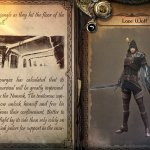 Скриншот Joe Dever's Lone Wolf HD Remastered – Изображение 4