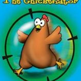 Скриншот Chickenator