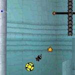 Скриншот WireWay – Изображение 75