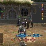 Скриншот Final Fantasy 14: A Realm Reborn – Изображение 43