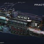 Скриншот Fractured Space – Изображение 5