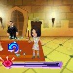Скриншот Wizards of Waverly Place – Изображение 9